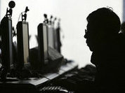 Russian spammers earn $1.5 billion this year