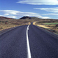 The world's longest highway to be constructed in Russia
