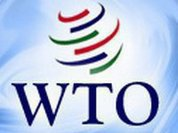 WTO gets Russia into European trouble