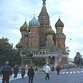 Terrorist acts damage Russia's tourist business
