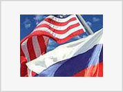 Russia and USA Give a Start to New START