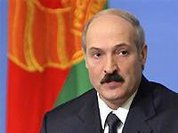 International Ice Hockey Federation vs. Belarus President