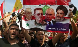 If Syria is to fall, others will follow: The Pandora's Box of federalism