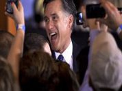 Mitt Romney: Out-of-touch, out-of-date, unelectable