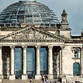 Bundestag elections drive Germany into political chaos