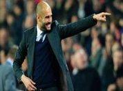 Bayern and Barça take advantages home