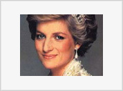 Princess Diana was murdered by the Royal Family?