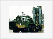 Russia's Arms Sales in 2009 Evaluated at $7.4 Billion