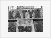 Tragedy in Katyn: Memory without Speculation