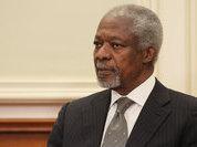 Kofi Annan's plan won't save Syria