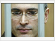 Mikhail Khodorkovsky unwilling to recollect the past