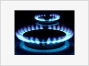 Gazprom picks France's Total as development partner for Shtokman gas field