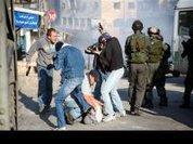 Israel murders 12 Palestinians