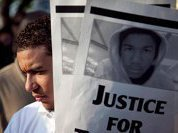 America has given up on young black men, like Trayvon Martin