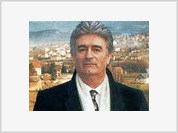 Radovan Karadzic: One Way Ticket to The Hague