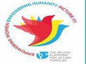 Beijing Declaration, Women's Rights