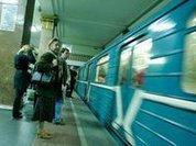 Investigation of 2010 attacks in Moscow metro still on