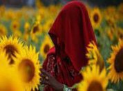 India, brides and dowry killings