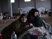 Libya, Syria, Lies, Perfidies and Tony Blair