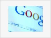 Google Searches Kill the Planet?