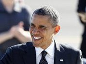 Obama legalizes the illegal, targets innocents