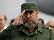 Cuba 9 USA 0