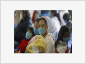 Pandemics and Panic: A Lethal Mixture
