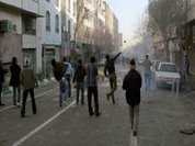 U.S. with corporate media tries to lead Iran protests