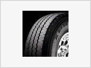 Luzhkov Suggests Tax on Studded Tires