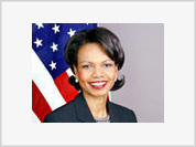 Condoleezza Rice to beat Angelina Jolie in popularity