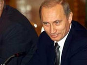 Vladimir Putin explained why he had dismissed government
