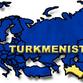 USA to crush Turkmenistan's economy with a billion-dollar lawsuit