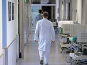 High-tech medicine reaches out to Russian regions