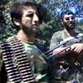 Hell in Nazran: 200 rebels seized the town