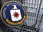 CIA successfully inherited KGB's psychoactive drugs technology