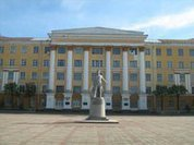 Russia to close air defense academy to lose billions of profit