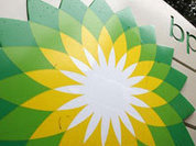 BP to pay $4,300 for every barrel of spilled oil