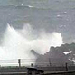 Monstrous tsunami likely to hit Russia's Far East