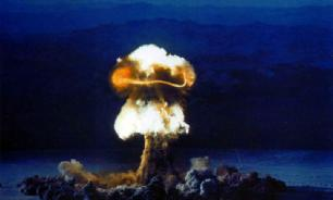 USA readies for conventional wars with the use of nuclear mini warheads