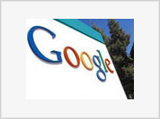 Four Top Reasons to Boycott Google
