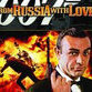 From Russia With Love: Pistol held by Sean Connery fetches ten times the asking price