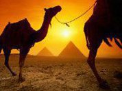 Demonizing the demon in Egypt and elsewhere