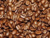Coffee crisis in full swing in Colombia