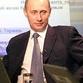 Russian enterprises prepare to conquer the world market
