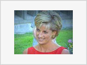 Royal Family murdered Diana with the help of MI6 members?