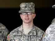 Bradley Manning: Profile in courage above and beyond the call of duty