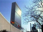 UN's reform to help Russia become recognizable world leader