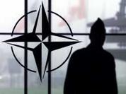 Croatia's integration into NATO postponed