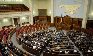 Will US let Ukraine get away with IMF money?