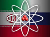 Russia stands up for Iran protesting against EU's intention to isolate the country